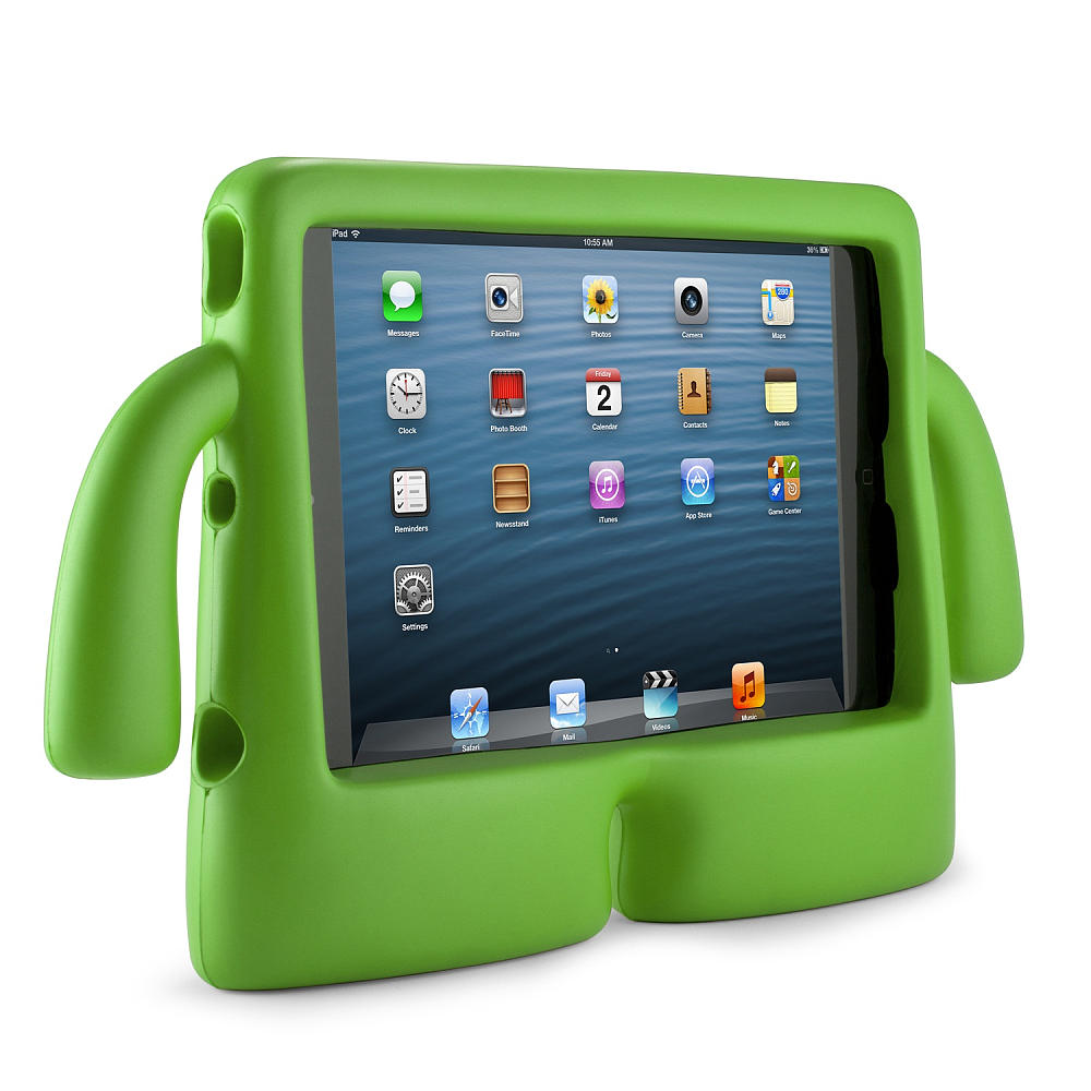 Tablet Protective Silicone Case 3 / PROMOTIONAL PRODUCT