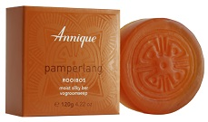 Annique Moist Silky soap Bar