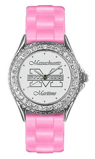 Exclusive Allure Custom Logo Ladies Watch Med / Promotional prod