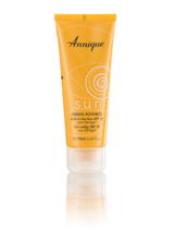 Sun block with DNAge SPF30