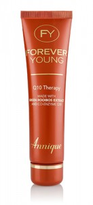 Q10  Forever Young Therapy