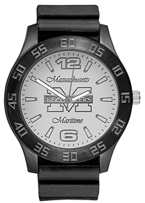 Professional Energy Med Custom Logo Men's Watch / Promotional pr