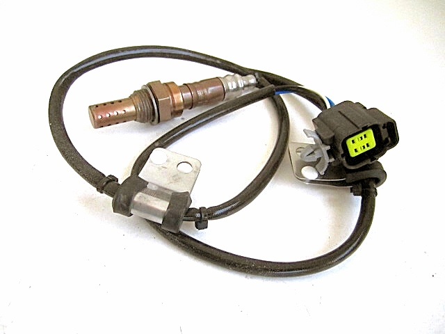 Oxygen Sensor for Mazda MX5 Mk2