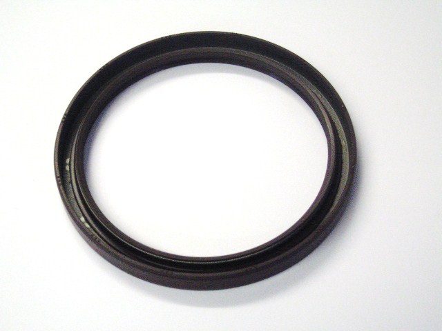 Crankshaft rear oil seal mk1/2/2.5