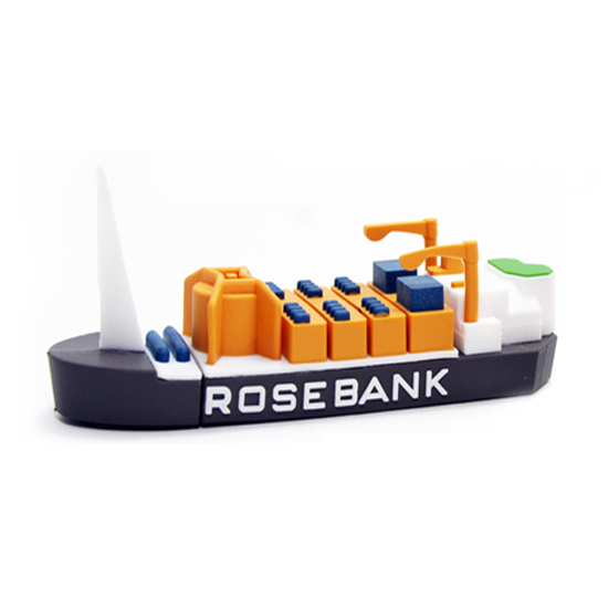 Ship USB Memory Flash Drive / Promotional product fully customized  to your requirement UK Supplier