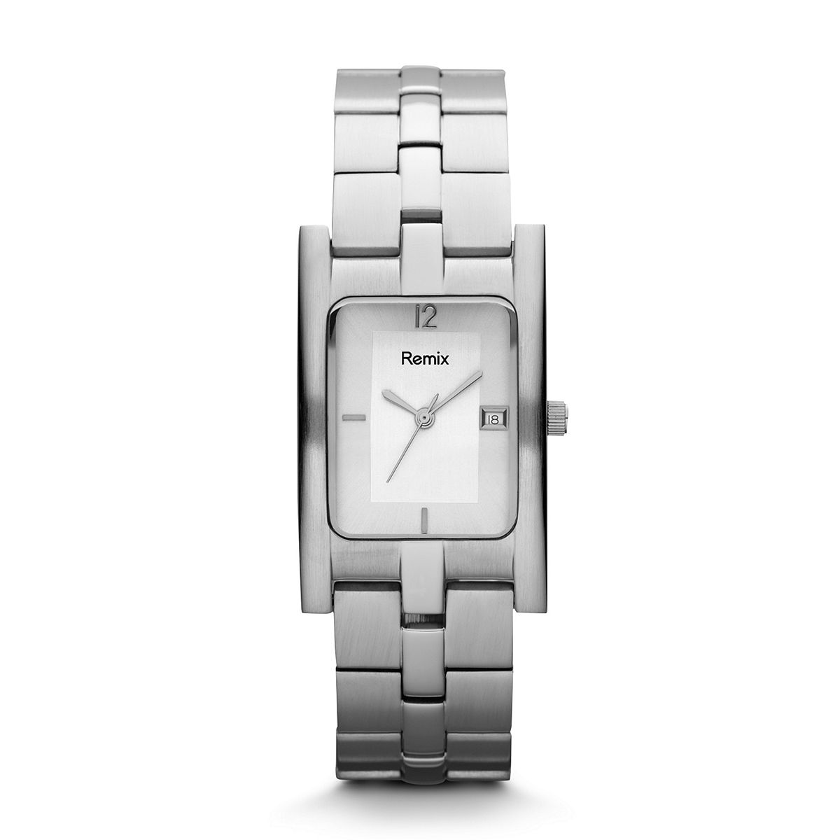 Dress Stainless Steel Watch For Men ??   / Promotional product f