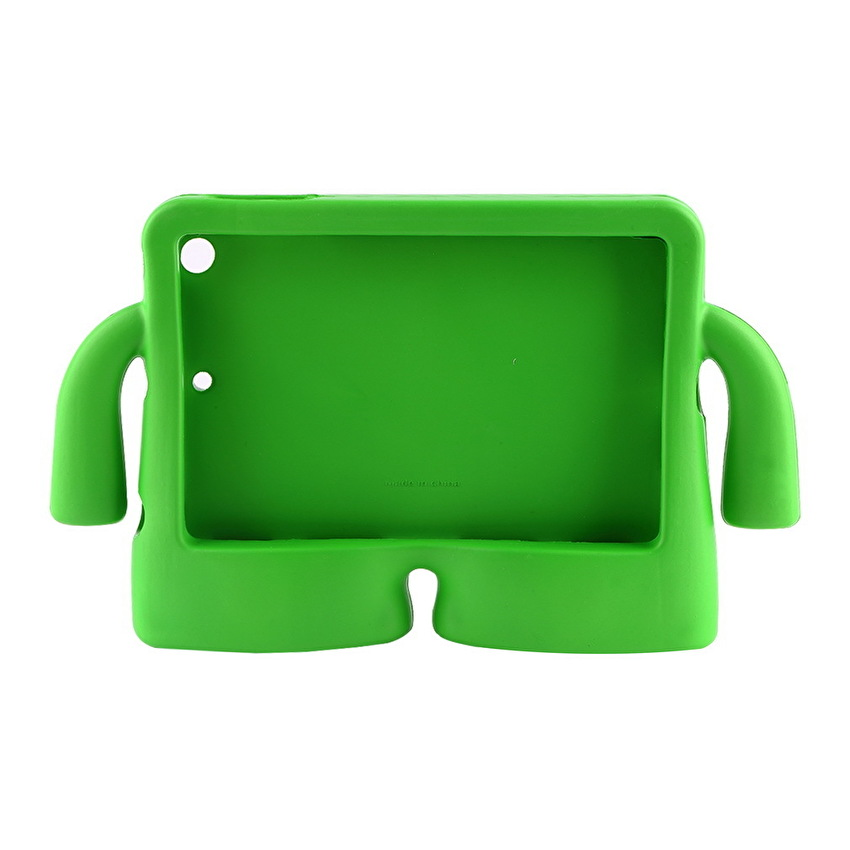 Tablet Protective Silicone Case 4/ PROMOTIONAL PRODUCT