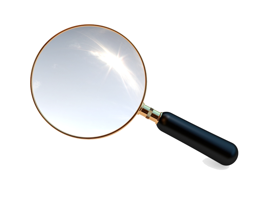 Magnifier Products