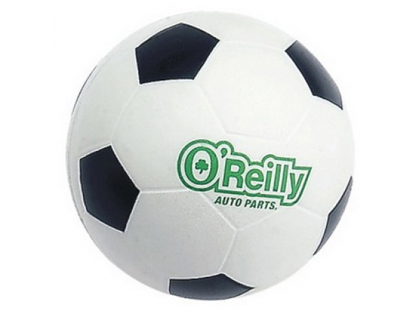 Stress Ball Football / Promotional product fully customized  to your requirement UK Supplier