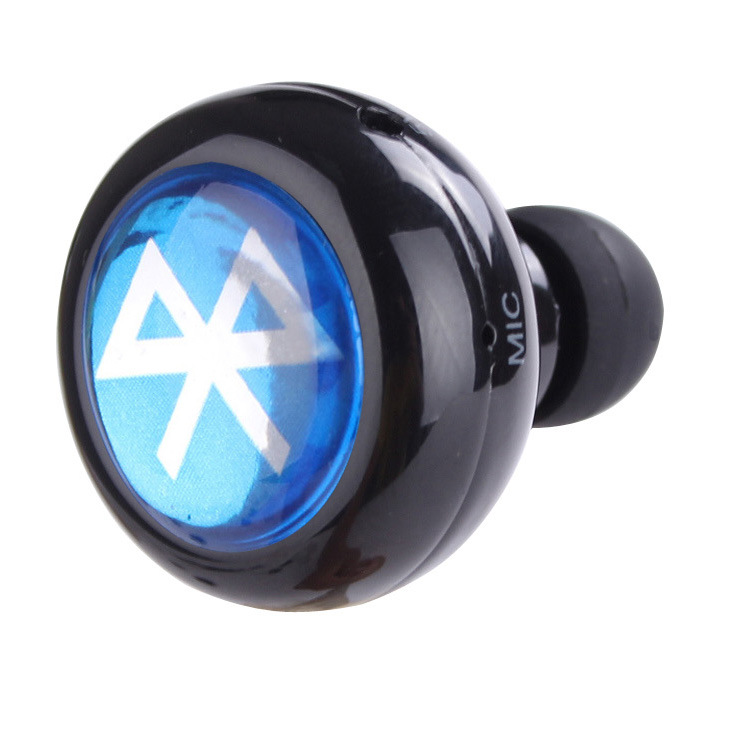 Wireless Stereo Bluetooth Earbud Earphone / Promotional product fully customized  to your requirement UK Supplier