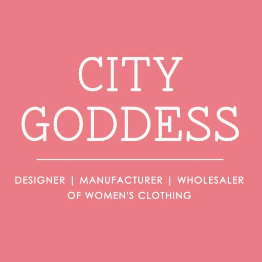 City Goddess UK