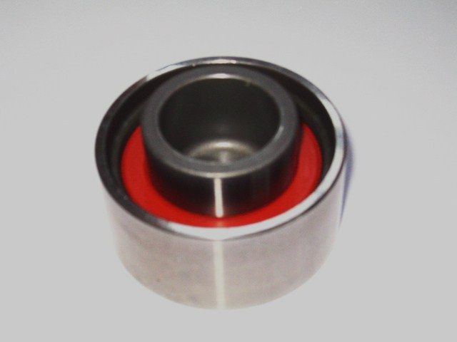 Cam belt idler pulley mk1 mk2 and mk2.5