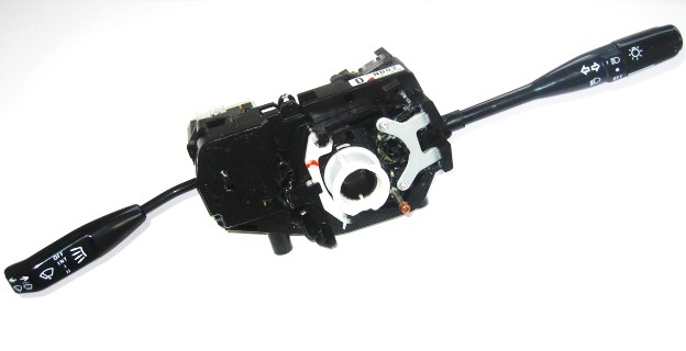 Steering Column Multiswitch for MX5 Mk1