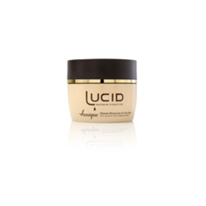 Lucid Ultimate Moisturiser for Dry Skin