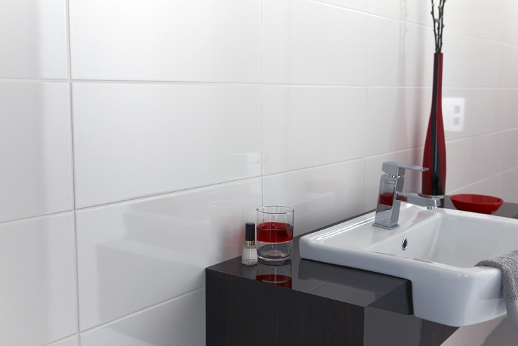 buy bathroom tiles from uk s leading online tile shop