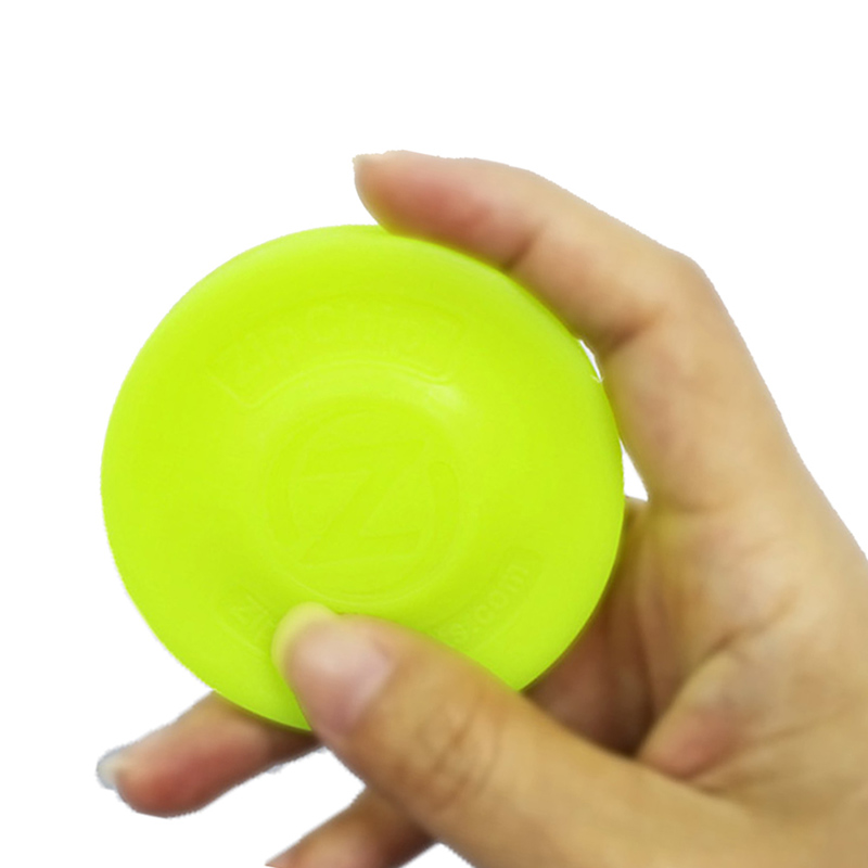 Mini Frisbee 1 / Promotional product fully customized