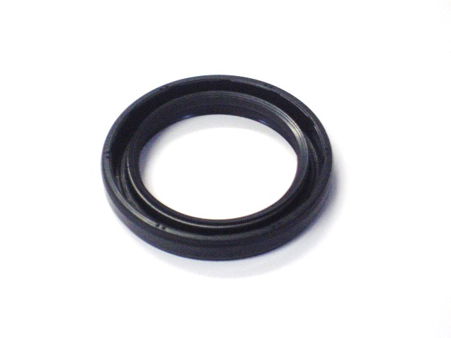 Crankshaft pulley oil seal mk1/2/2.5