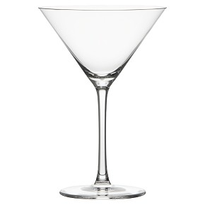 Martini Glass 7oz