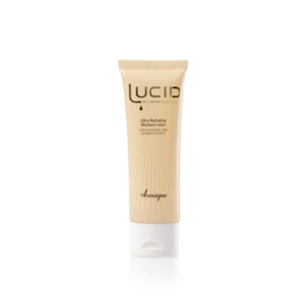 Lucid Ultra Hydrating Moisture Lotion