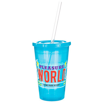 Stadium Cup / Promotional product fully customized  to your requirement UK Supplier