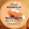 Annique Milk and Honey Body Butter