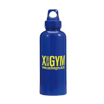 Splash Water Bottle / Promotional product fully customized  to your requirement UK Supplier