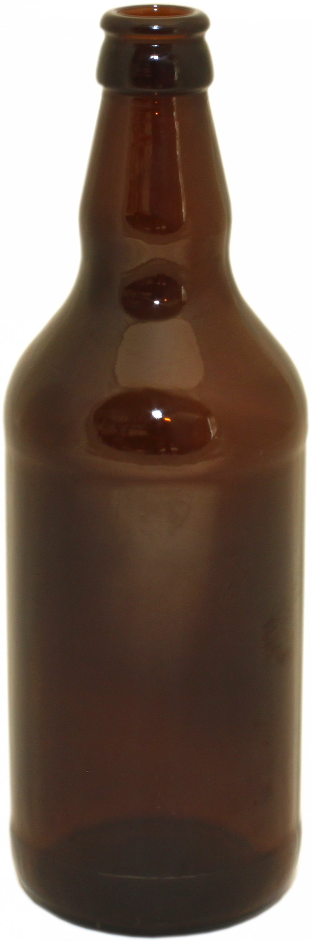 Beer Bottle 500ml