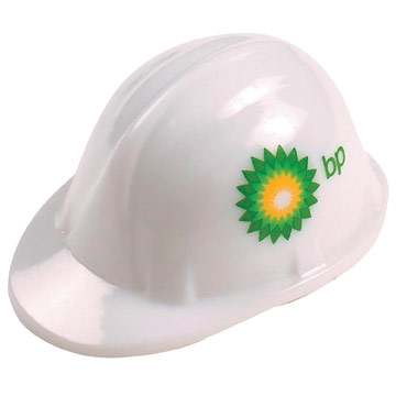 Hard Hat Sharpener / Promotional product fully customized  to your requirement UK Supplier