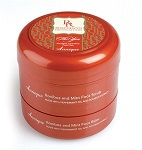 Annique Rooibos & Mint Revolution Foot set