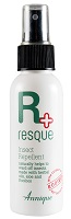 Annique ResQue Insect Repellent