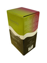 Beaverdale Sauvignon Blanc 6 Bottle Home Brew Wine Kit