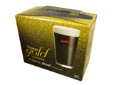Muntons Gold Imperial Stout 40 Pint 3kg Home Brew Beer Kit