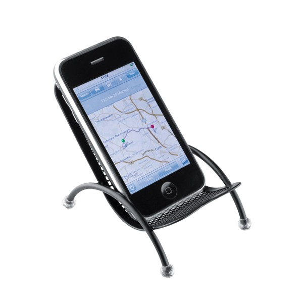 Phone Holder deck chair/ Promotional product fully customized  to your requirement UK Supplier