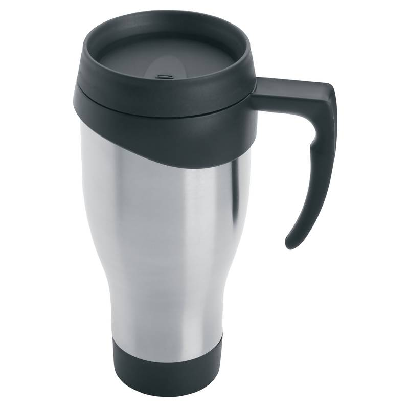 Tea / coffee thermos mug / Promotional product fully customized  to your requirement UK Supplier