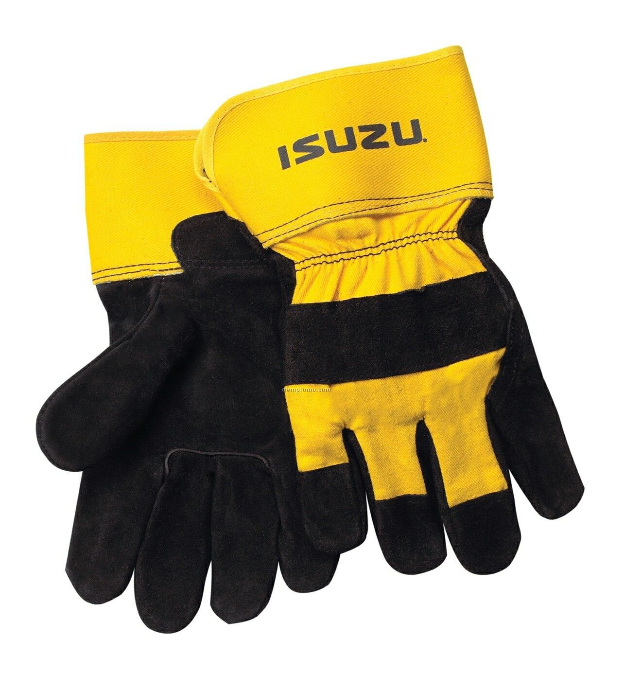 Winter Gloves / Promotional product fully customized  to your requirement UK Supplier