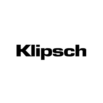 Klipsch Headphones and Earphones
