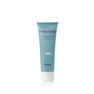 HydraFine Purifying & Reblancing masque
