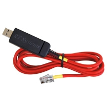 USB-A5R Programming Cable For Anytone AT-5888UV