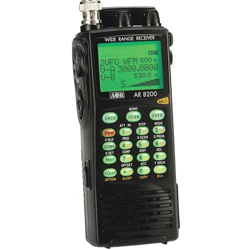 yaesu hand held radio and air band scanners for sale uk. Black Bedroom Furniture Sets. Home Design Ideas