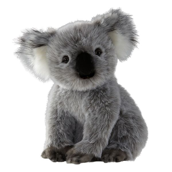 Chloe Koala ?- Fully Customisable Plush