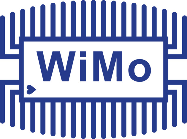 wimo radio products