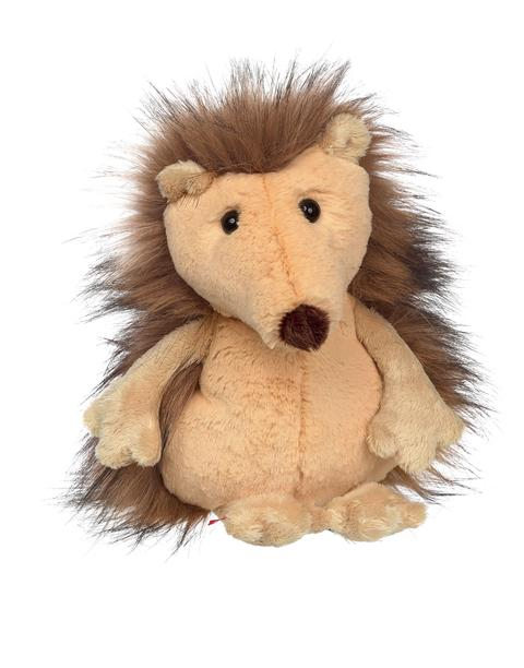 Cute Hedgehog ?- Fully Customisable Plush