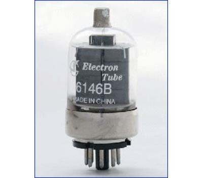 6146B-8298A Valve 6146 Radio valves for ft-101/ts-830/ts-530/ft-