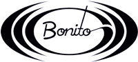 Bonito Communication Technologies
