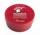 Annique Pomegranate Body Butter