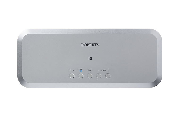 Roberts S2 Wireless Stero Multi-room Speaker R Line 6