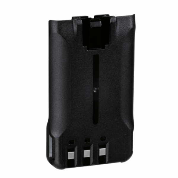 Kenwood KNB-65L Li-ion Battery Pack