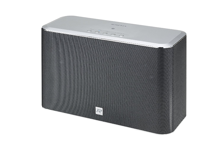 Roberts S2 Wireless Stero Multi-room Speaker R Line 1