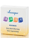 Annique Baby Moist Silky Soap