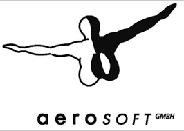 Aerosoft Simulators